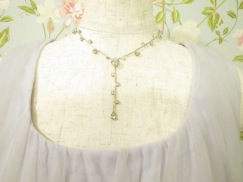 ao_nr_necklace_049