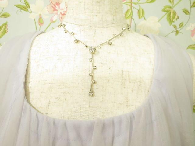 ao_nr_necklace_049