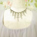 ao_nr_necklace_050
