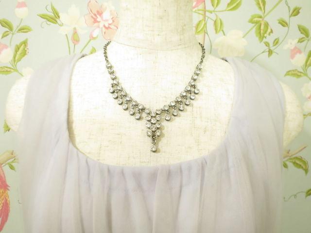 ao_nr_necklace_051