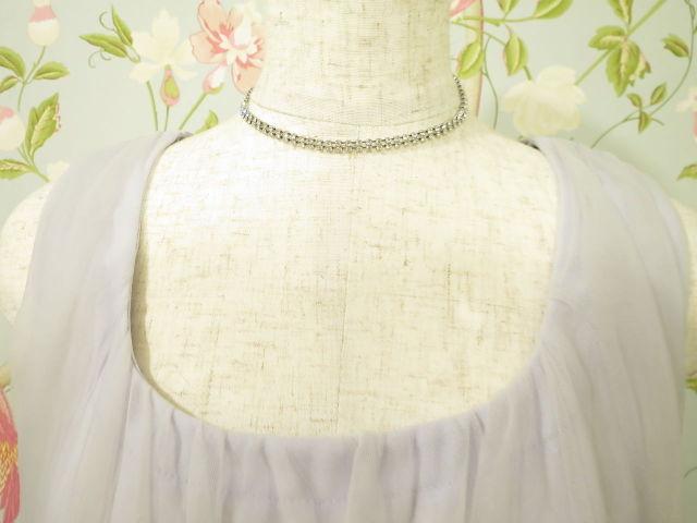 ao_nr_necklace_052