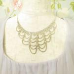 ao_nr_necklace_053
