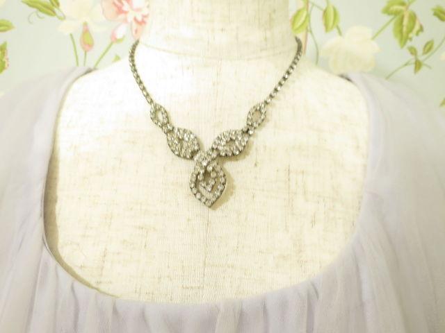 ao_nr_necklace_054