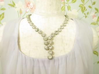 ao_nr_necklace_055