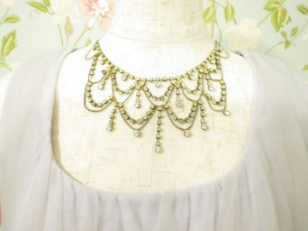 ao_nr_necklace_056