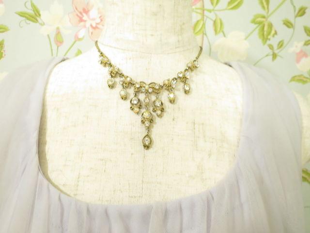 ao_nr_necklace_057