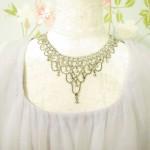 ao_nr_necklace_058