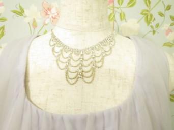 ao_nr_necklace_059