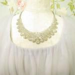 ao_nr_necklace_060
