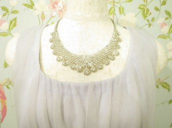 ao_nr_necklace_060