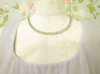 ao_nr_necklace_061