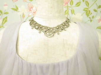 ao_nr_necklace_062