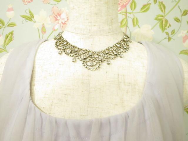 ao_nr_necklace_062