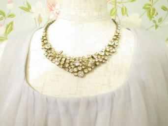 ao_nr_necklace_063