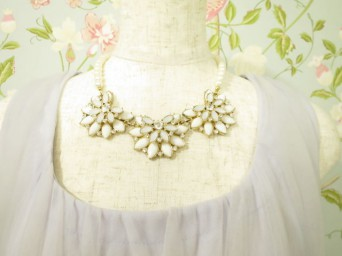 ao_nr_necklace_064