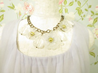 ao_nr_necklace_065