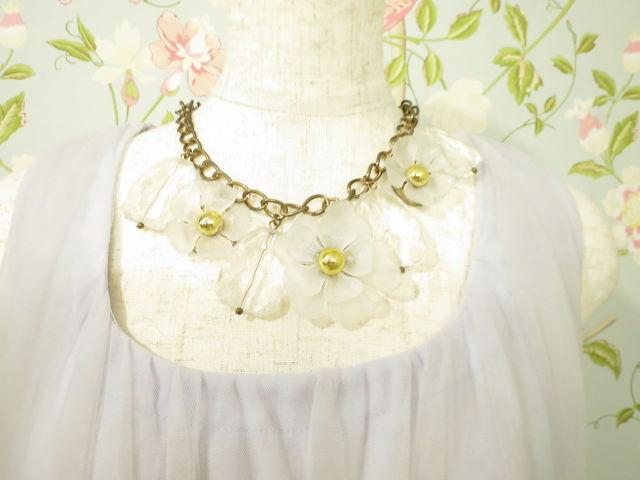 ao_nr_necklace_065