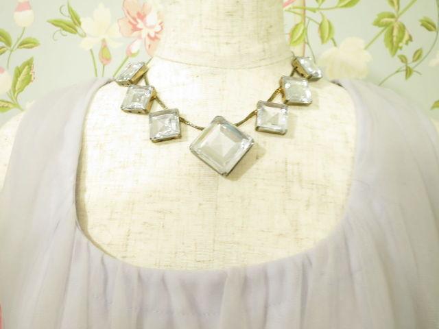 ao_nr_necklace_066
