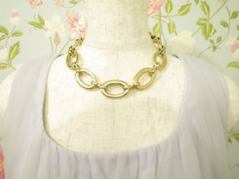 ao_nr_necklace_067