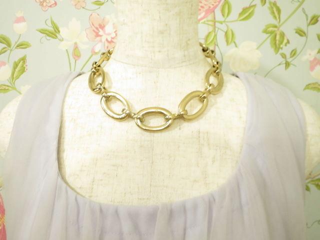 ao_nr_necklace_067
