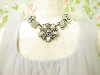 ao_nr_necklace_068