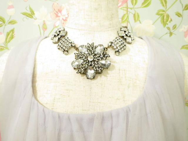 ao_nr_necklace_068