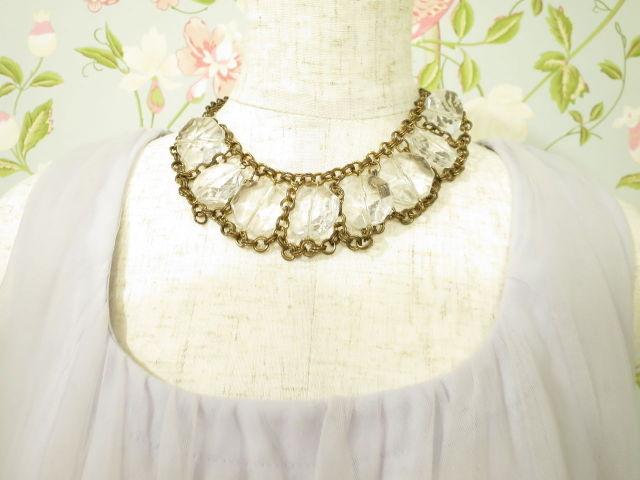 ao_nr_necklace_069