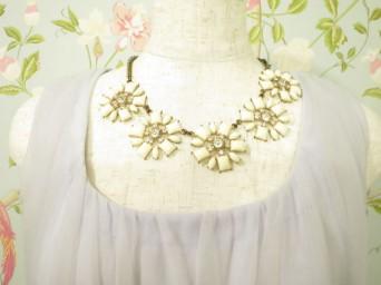 ao_nr_necklace_070