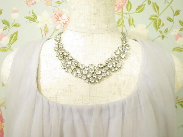ao_nr_necklace_071