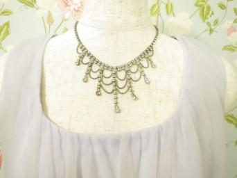ao_nr_necklace_072