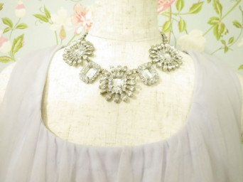 ao_nr_necklace_073