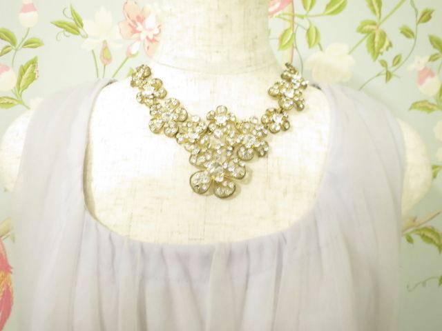 ao_nr_necklace_074