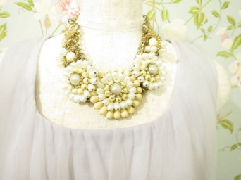 ao_nr_necklace_075