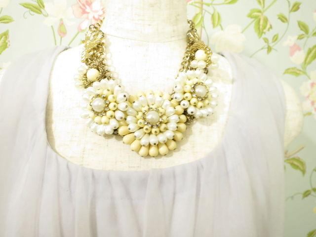 ao_nr_necklace_075