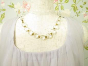 ao_nr_necklace_076