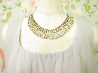 ao_nr_necklace_077