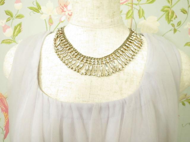 ao_nr_necklace_077