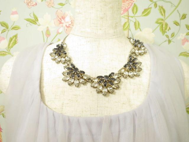 ao_nr_necklace_078