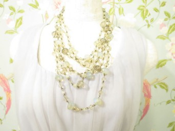 ao_nr_necklace_079