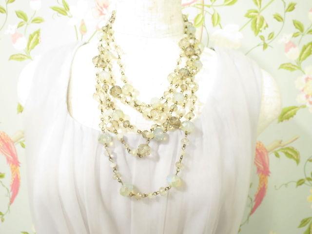 ao_nr_necklace_079