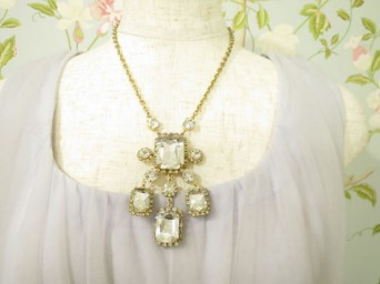 ao_nr_necklace_080