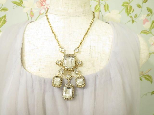 ao_nr_necklace_080