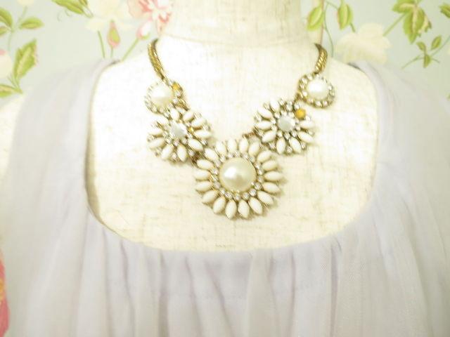 ao_nr_necklace_081