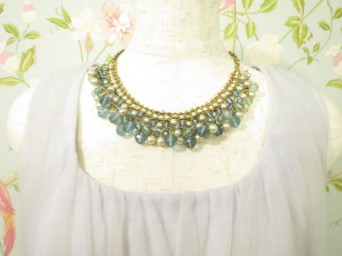 ao_nr_necklace_082