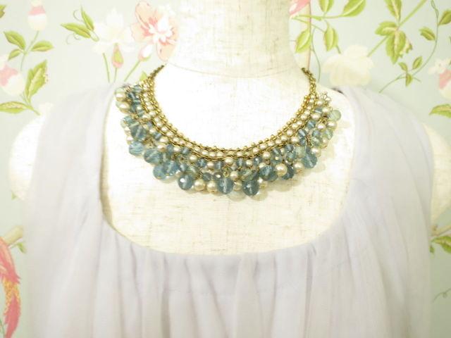 ao_nr_necklace_082