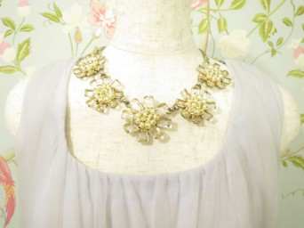 ao_nr_necklace_083