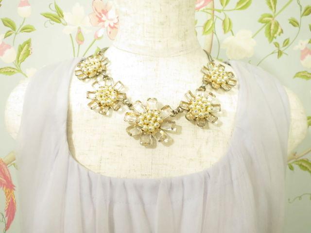 ao_nr_necklace_083