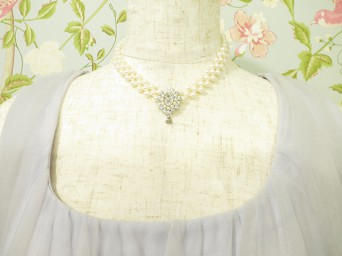 ao_nr_necklace_084