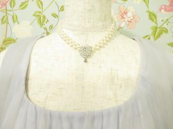 ao_nr_necklace_084