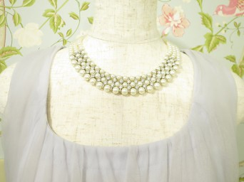 ao_nr_necklace_088